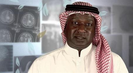 الجماهير تسأل.. أين ماجد عبدالله؟