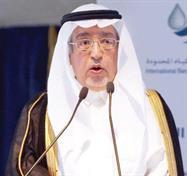 المهندس عبدالله الحصين