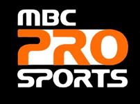 mbc pro
