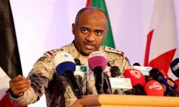 عسيري : دخول قوات يمنية مدربة على قتال الشوارع لمساندة المقاومة الشعبية في عدن