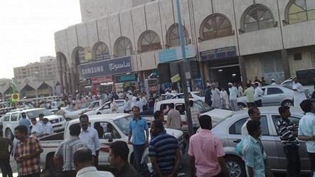 دراسة: إنتاجية العامل الأجنبي في السعودية 3 ساعات يوميا