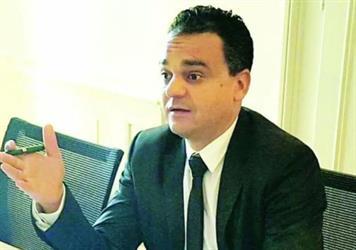 محمد الركباني
