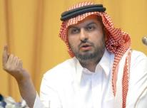 عبد الله بن مساعد