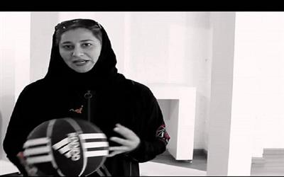 """عضو شورى تقود مواجهة كروية نسائية لتعزيز """"حقوق السعوديات"""""""