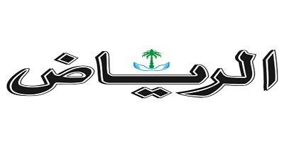اخبار الاتحاد في الصحف والتويتر ليوم الجمعة 1438/11/19هـ