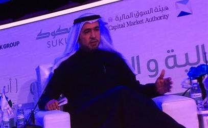وزير الإسكان يعلن عن تأسيس شركة إعادة التمويل السعودية