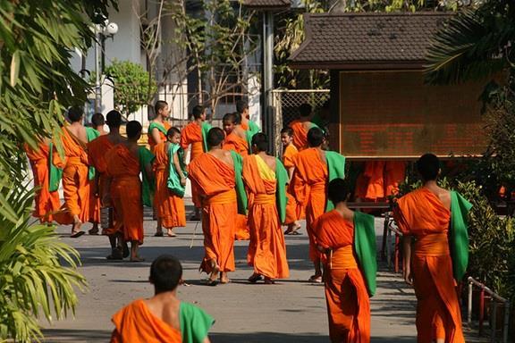 تعرف أبرز المعالم السياحية تايلاند fa8bd2cb-beae-4e8e-9