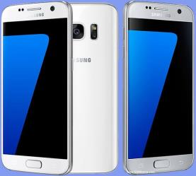 2gb galaxy s7