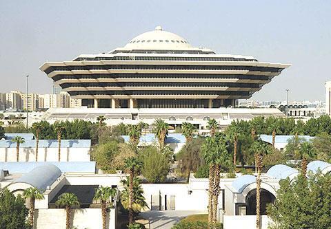 إحباط هجوم إرهابي على مسجد بالقطيف