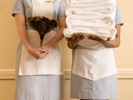 مكاتب استقدام: عمالة منزلية الدول