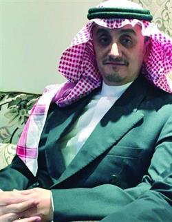 عبدالعزيز العساف
