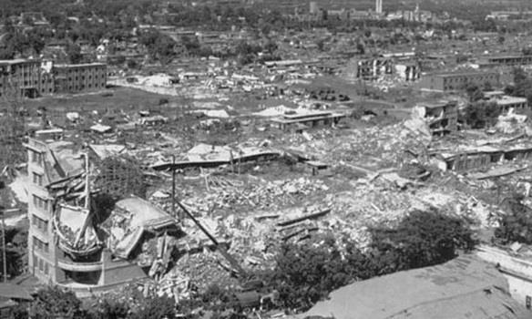 بالصور.. أسوأ الكوارث الطبيعية العالم مائة fc186094-0660-4e90-9