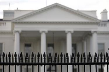 إحباط محاولة تسلل جديدة إلى البيت الأبيض