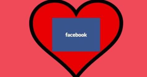 facebook messenger wrapped valentine 1