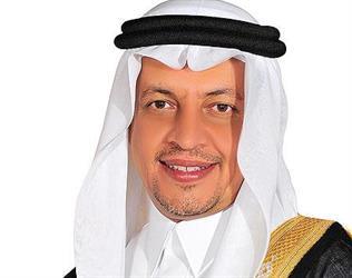 محمد التويجري