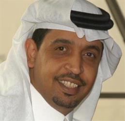 الخليفة: تدخل أحمد عيد قد يكون بسبب أهلاويته..  والشهري يفتح النار على اتحاد الكرة