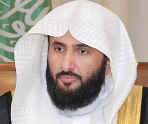 أخبار 24   وزير العدل يكلف 56 قاضياً للعمل في 48 محكمة بالمملكة خلال إجازة عيد الفطر المبارك