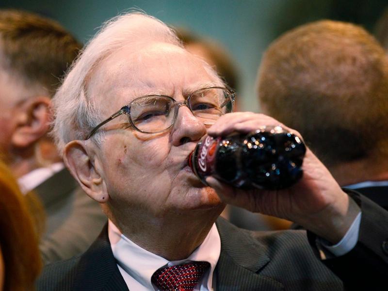 8 عادات مقتصدة يتبعها مجموعة من أبرز مليارديرات العالم