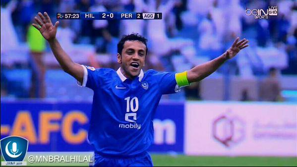 محمد الشلهوب
