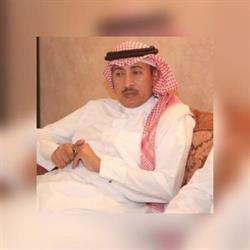 محمد الشيخي