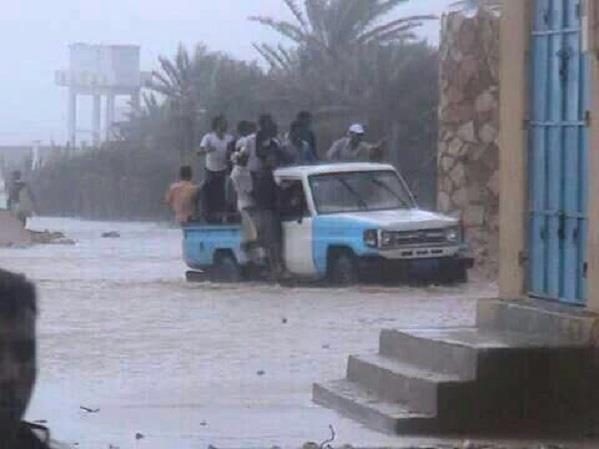 اعصار شابالا