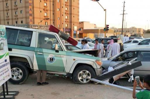 حراج حفر الباطن سيارات