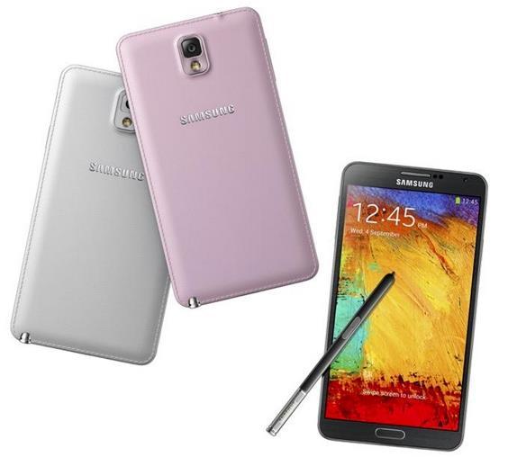 بالصور : أفضل هواتف الأندرويد لشهر يوليو 2014