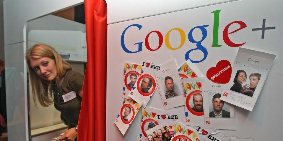 تحرص شركة جوجل على تقديم نصف راتب الموظف الذي كان يعمل لديها ووافته المنية لزوجته، وذلك لمدة 10 سنوات. ويبلغ المعدل الكلي للام